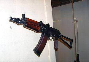 AKS-74U (1).jpg