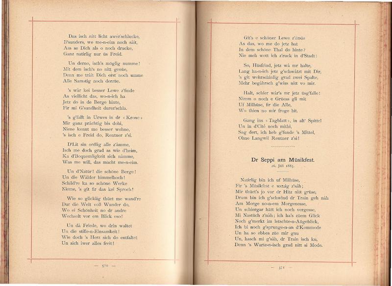 dateialustig s228mtlichewerke ersterband page570 571pdf