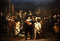 AMS Rembrandt Nachtwacht 12 2016 0534.jpg