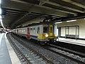 AM 643 - S10 8016 (Bruxelles-Luxembourg - Alost) - Schuman - 2019-11-08.jpg