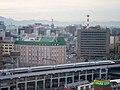 ANA Okayama (6688080717) (3).jpg