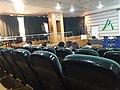 APA Auditório.jpg
