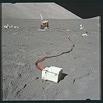 AS17-134-20499 (21653895736).jpg