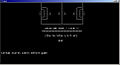 ASCII football wc 2006-001.jpg