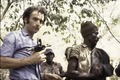 ASC Leiden - Coutinho Collection - G 02 - Ziguinchor, Senegal - Vaccinations - 1973.tif