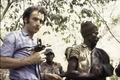 ASC Leiden - Coutinho Collection - G 02 - Ziguinchor, Senegal - Vaccinations - 1973.tif