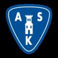 ASK Köflach.png