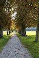AT-34724 Schloss Rosegg, Lukretia 177.jpg