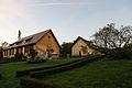 AT-81556 und 34186 Schloss Damtschach 110.jpg