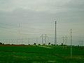 ATC Power Lines - panoramio (12).jpg
