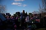 ATC Rally 011019 (32 of 33) (46776817511).jpg