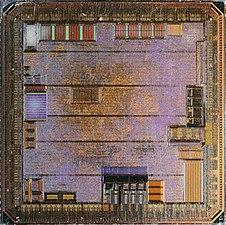 226px-ATI%40350nm%40Fixed-pipeline%40Mach64_R3...%40RAGE_XL%40215R3LASB22_D38341_9944AA_TAIWAN_Stack-DSC05389-DSC05417_-_ZS-retouched_%2830989411162%29.jpg
