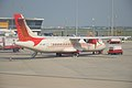 ATR 72-600 - VT-AIT - Air India Regional - New Delhi 2016-08-08 9227.JPG