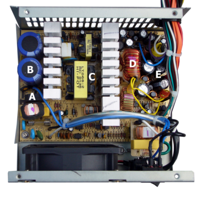 ATX power supply interior-1000px transparent.png
