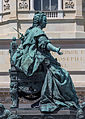 AT 20136 Maria-Theresien-Denkmal Kaiserforum Wien-9.jpg