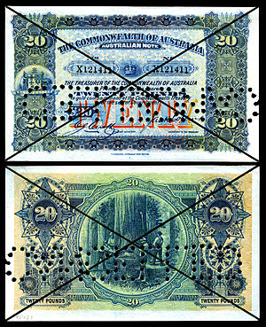 AUS-7b-Commonwealth of Australia-20 Pounds (1918).jpg