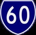 AUSR60.png