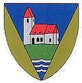 AUT Kirchberg an der Pielach COA.jpg