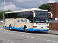 A & P Travel coach (V20 APT), 14 June 2008 (1).jpg