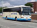 A & P Travel coach (V20 APT), 14 June 2008 (1).jpg