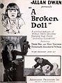A Broken Doll (1921) - 2.jpg