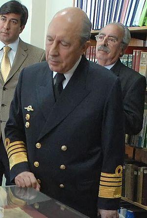 Jorge Godoy