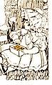 A Little Book for A Little Cook, Fudge, image 11 05.jpg