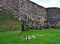 A Muralla do Lucus Augusti - panoramio (1).jpg