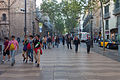 A Rambla. Barcelona.jpg
