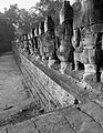 A Slightly Different View of Siem Reap XI (CAMBODIA-ANGKOR THOM) (859399728).jpg