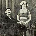A Small Town Idol (1921) - 1.jpg