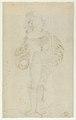 A Swiss Foot Soldier MET DP855305.jpg