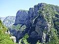 A View of Vikos Gorge.jpg