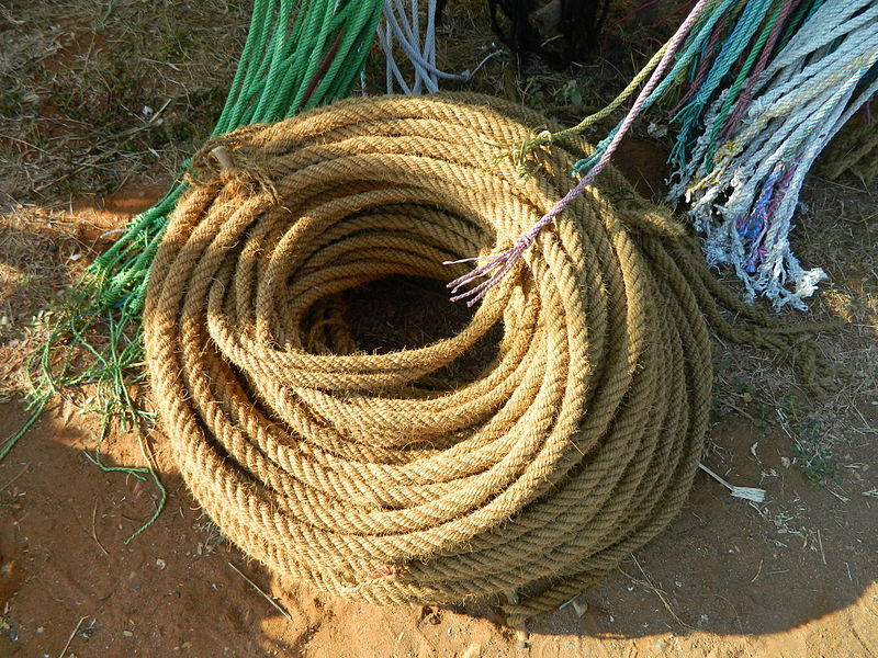 File:A aesthetic rope 3.JPG