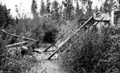 A broken bridge which had spanned the Nahr Auja-Hayarkon.png
