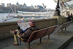A london zum london eye map.JPG