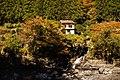 A lost village - 限界集落 - panoramio.jpg