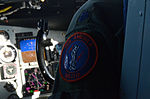 A patch to the 126th Air Refueling Wing 140416-Z-ZV673-242.jpg