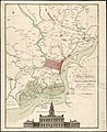 A plan of the city and environs of Philadelphia LOC 74692108.jpg