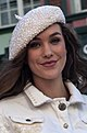 A pretty face in Brisbane Mall-2 (17786688226).jpg