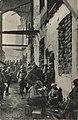 A scene at Ypres, ca. 1917.jpg