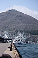 A ship at Hakodate - panoramio.jpg