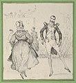 A soldier and a woman dancing MET DP841198.jpg