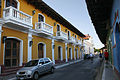 A street in Granada.JPG