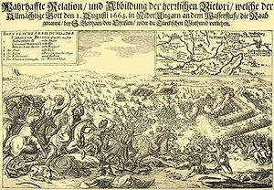 A szentgotthárdi csata (német kép).jpg