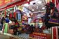 A tea cabin in Sreemangal 04.jpg