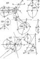 A treatise on the conic sections Fleuron T097430-56.png