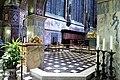 Aachen - Aachener DOM (14) -.jpg