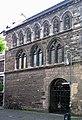 Aachen Grashaus.jpg