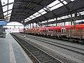Aachen Hbf 2019 1.jpg